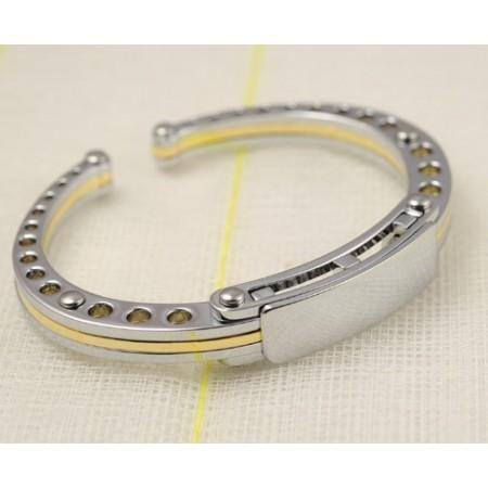 mens titanium bracelets titanium jewelry shop